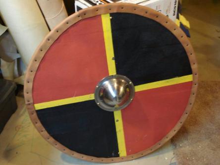 Florida Vikings