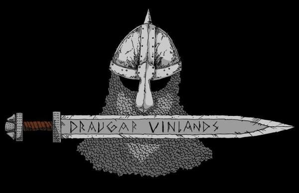 Draugr Vinlands