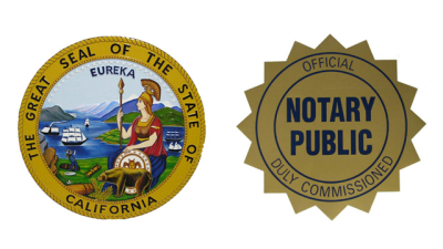 Notary News