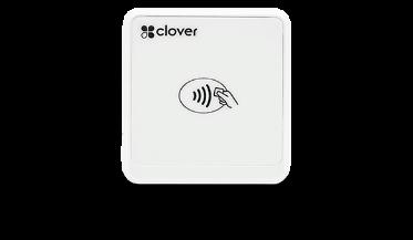 Clover Go