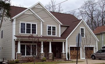 westchester modular homes