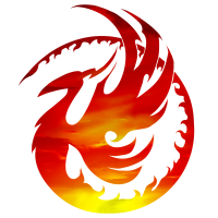 Pretty Noose Phoenix