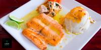 SalmonParrilla