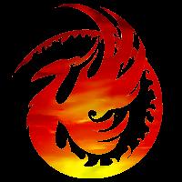 Pretty Noose Phoenix Consulting