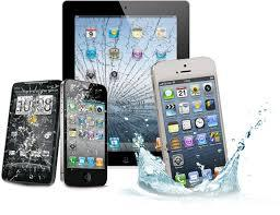 curso de reparar celulares