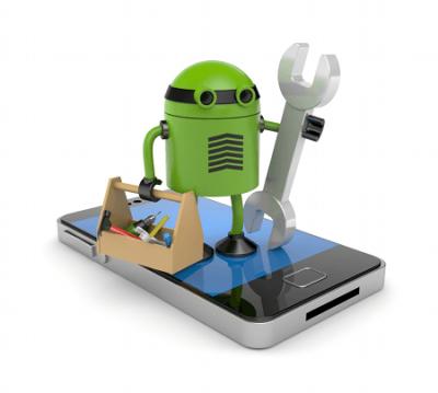 cursos de celulares