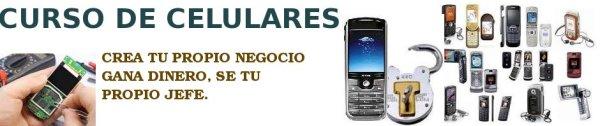 CURSO DE REPARACION DE SMARTPHONE