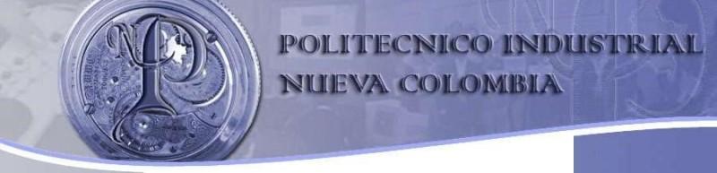 olitécnico Industrial Nueva Colombia
