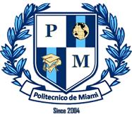 Florida Service Master DF Inc.