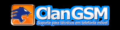 CLANGSM