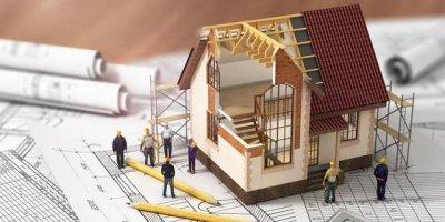 curso de electricidad domiciliaria