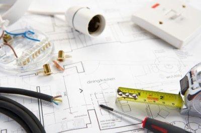curso de instalaciones electricas residenciales