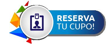 reserva cupo