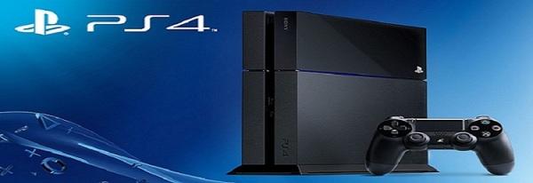Xbox ,Sony, Nintendo, PS4