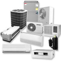 Reparacion -  Refrigeración