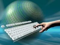 informatica -  programacion
