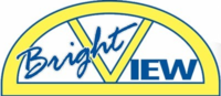Brightview Distributors