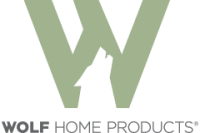 Wolfe Cabinet Systems