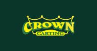 Crown Carting