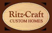 Ritz-Craft Custom Homes