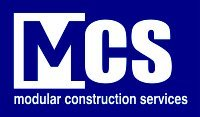 Modular Construction Services