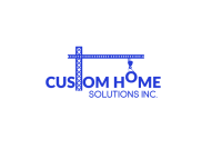 Custom Home Solutions