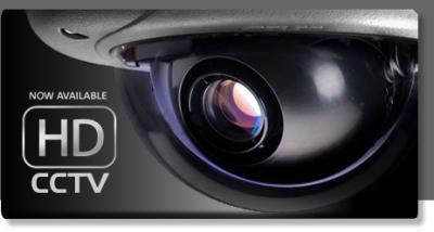 Curso de instalacion de alarmas  y CCTV
