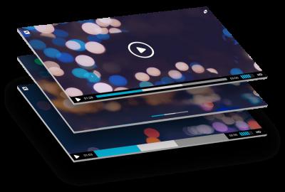 Modular Home Videos