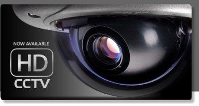 Alarmas CCTV