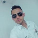 Steven Riaño Ballen