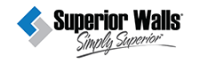 Superior Wall Systems