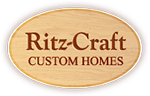 Ritz-Craft Custom Homes