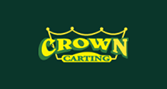 Crown Carting