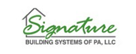 Signature Building Systems
