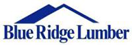 Blue Ridge Lumber