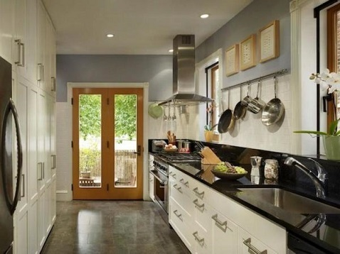 kitchen bath renovations
