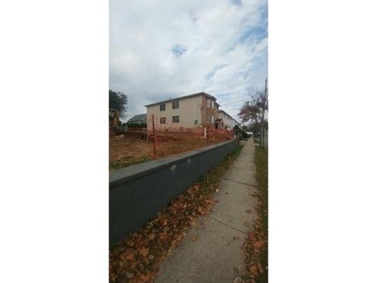 533 Summit Ave Carlstadt, NJ 07601