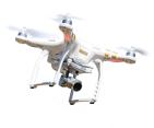 Curso de Ensamble Y Reparación de Drones