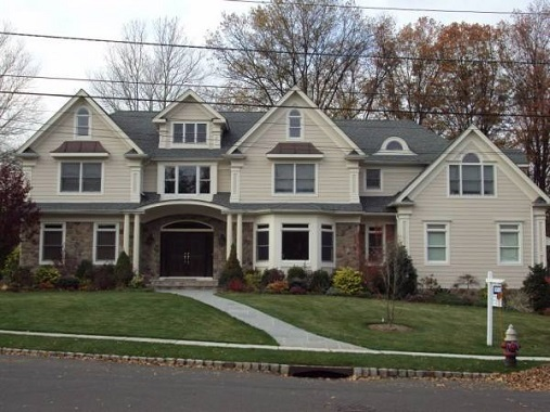 The Infinite Possibility Of Modular Home Design