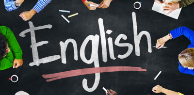 Inglés