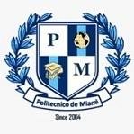 Politecnico de Miami