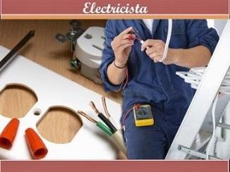 Aprende Técnico Electricistas