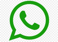 whatsapp centro