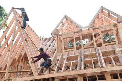 Modular Construction Offers