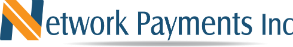Network Payments Inc Credit Card Processing​
