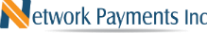 Network Payments Inc