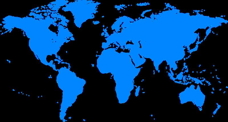 Donde Estudiar en Bogota colombia y Miami USA