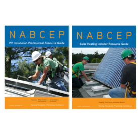 NABCEP Resource Guide