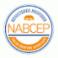 Certificacion NABCEP