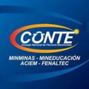 Colombia Instituto Energia solar